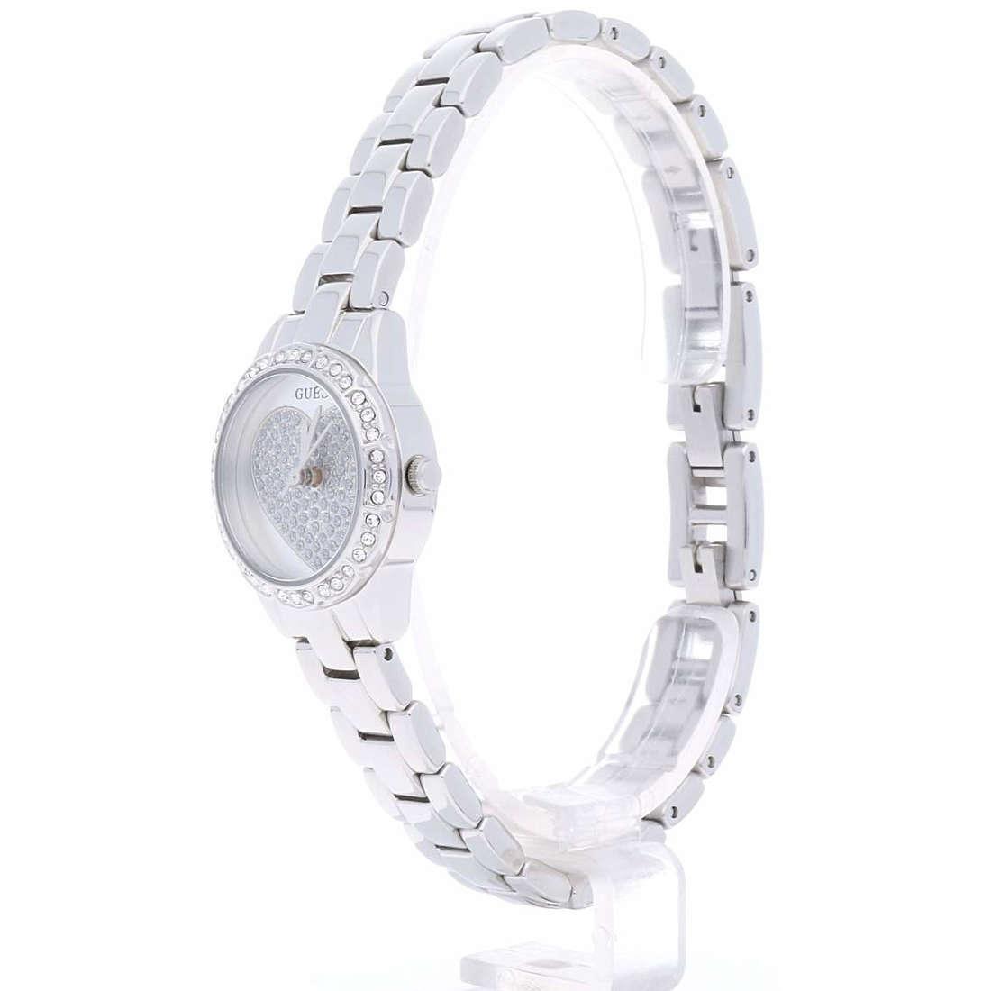 vendita orologi donna Guess W0730L1
