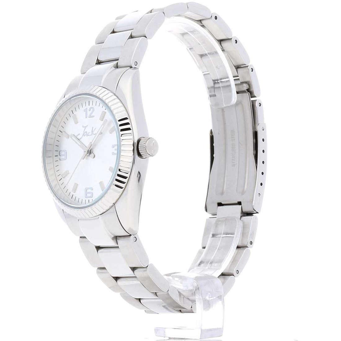 vendita orologi donna Jack&co JW0115M12
