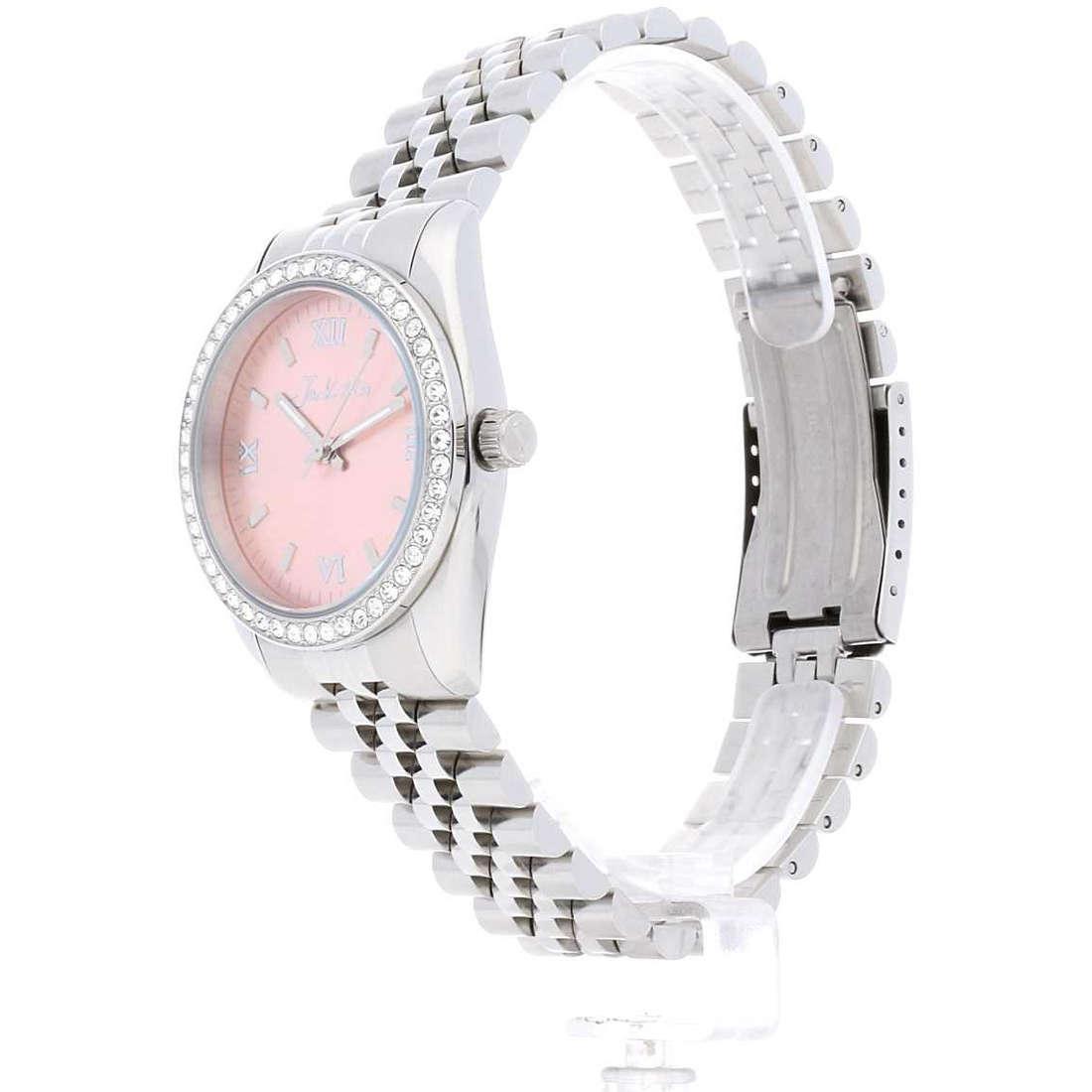 vendita orologi donna Jack&co JW0125M2