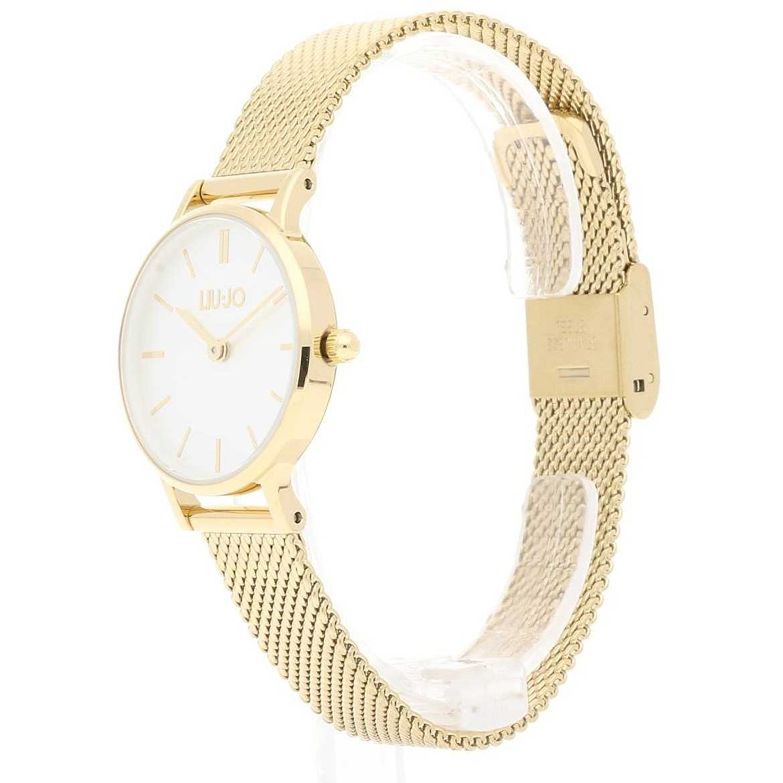 Liujo solo tempo Mini Moonlight donna TLJ1204 indosso. zoom · vendita orologi  donna Liujo TLJ1204. zoom 2967b5c3447