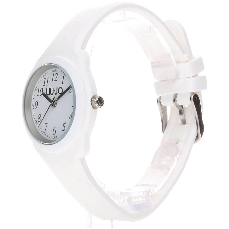 orologio solo tempo donna Liujo TLJ978 solo tempo Liujo d3a60bf0c7a