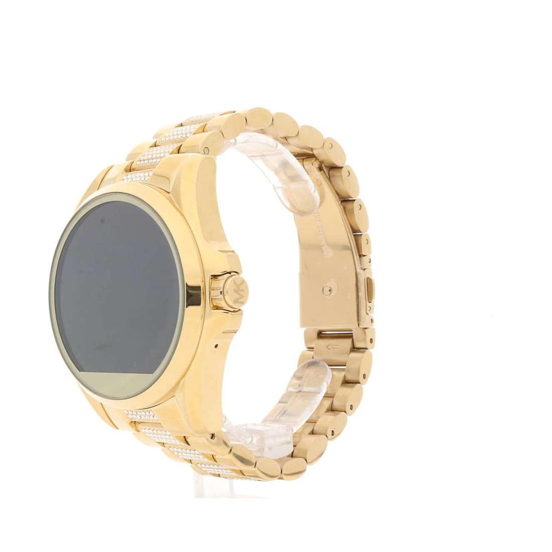 vendita orologi donna Michael Kors MKT5002