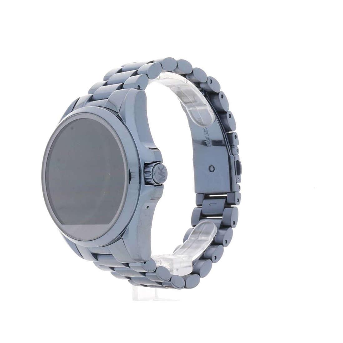 vendita orologi donna Michael Kors MKT5006