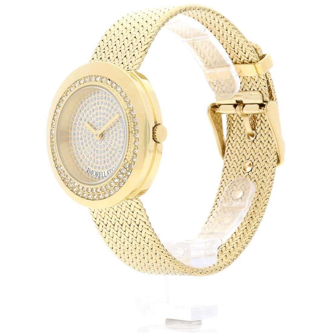vendita orologi donna Morellato R0153112501