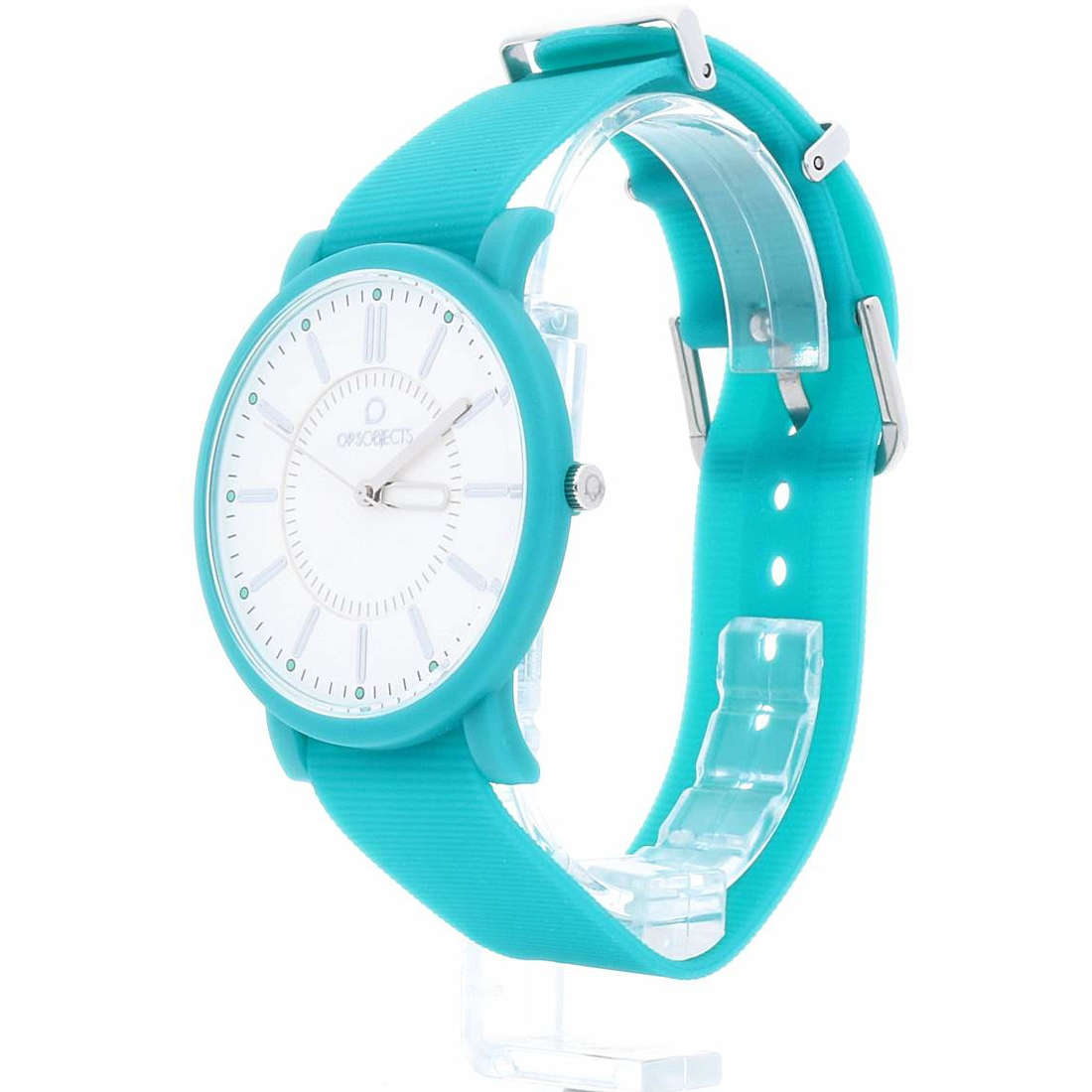 vendita orologi donna Ops Objects OPSPOSH-08