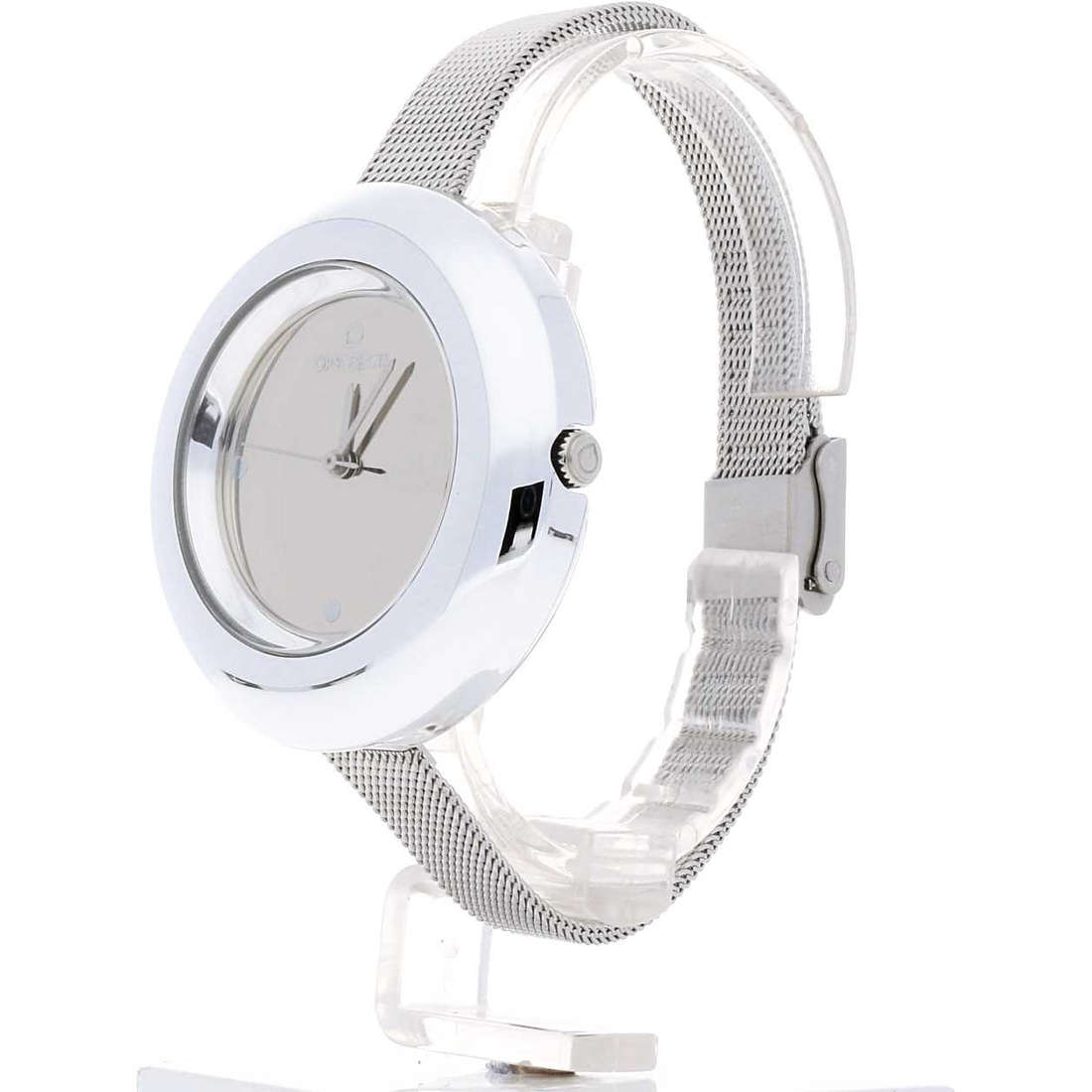vendita orologi donna Ops Objects OPSPW-328
