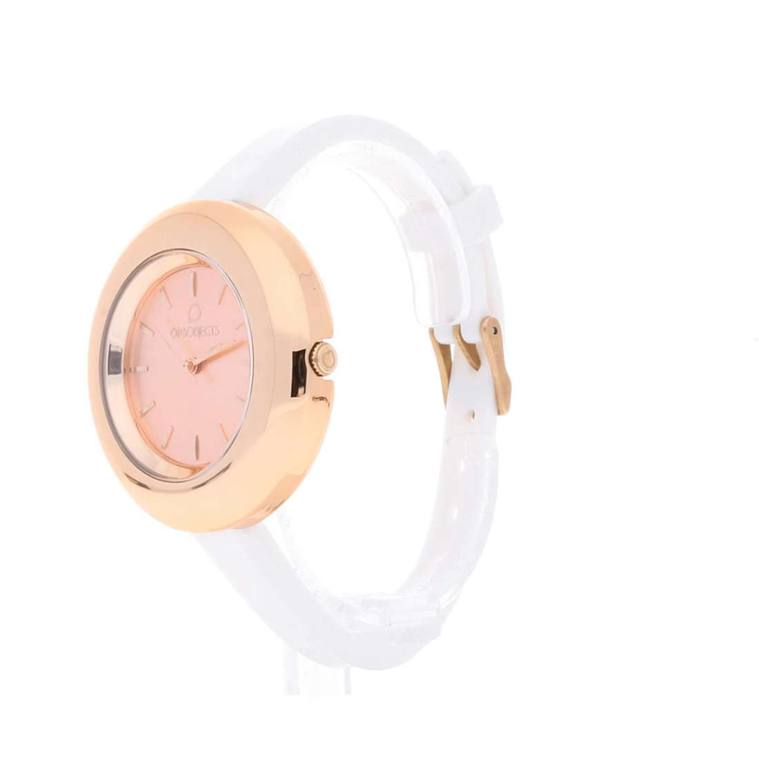 vendita orologi donna Ops Objects OPSPW-339