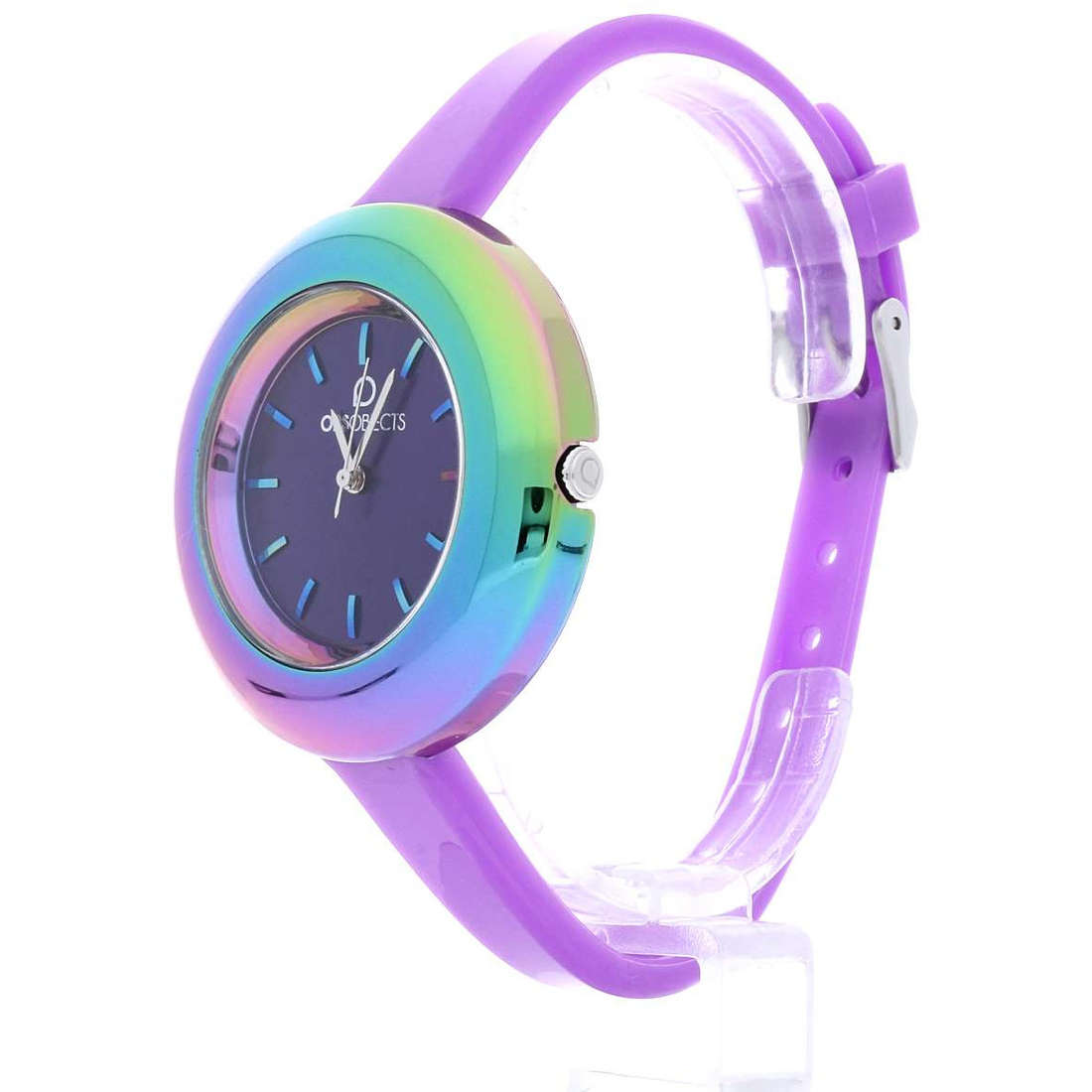 vendita orologi donna Ops Objects OPSPW-340