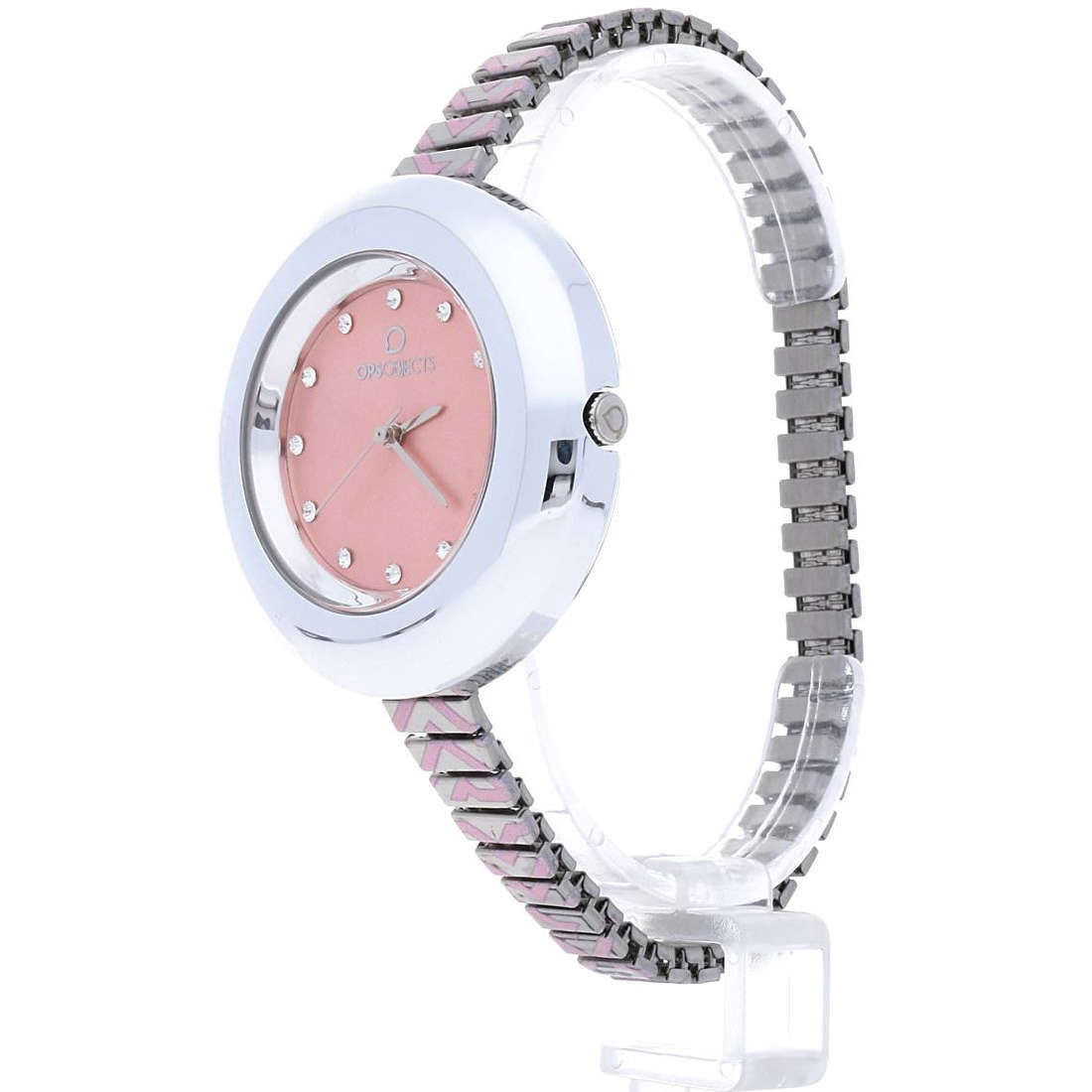 vendita orologi donna Ops Objects OPSPW-375