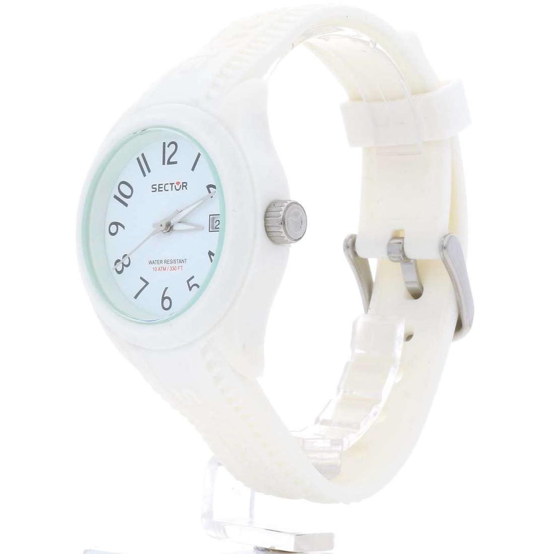 vendita orologi donna Sector R3251576507