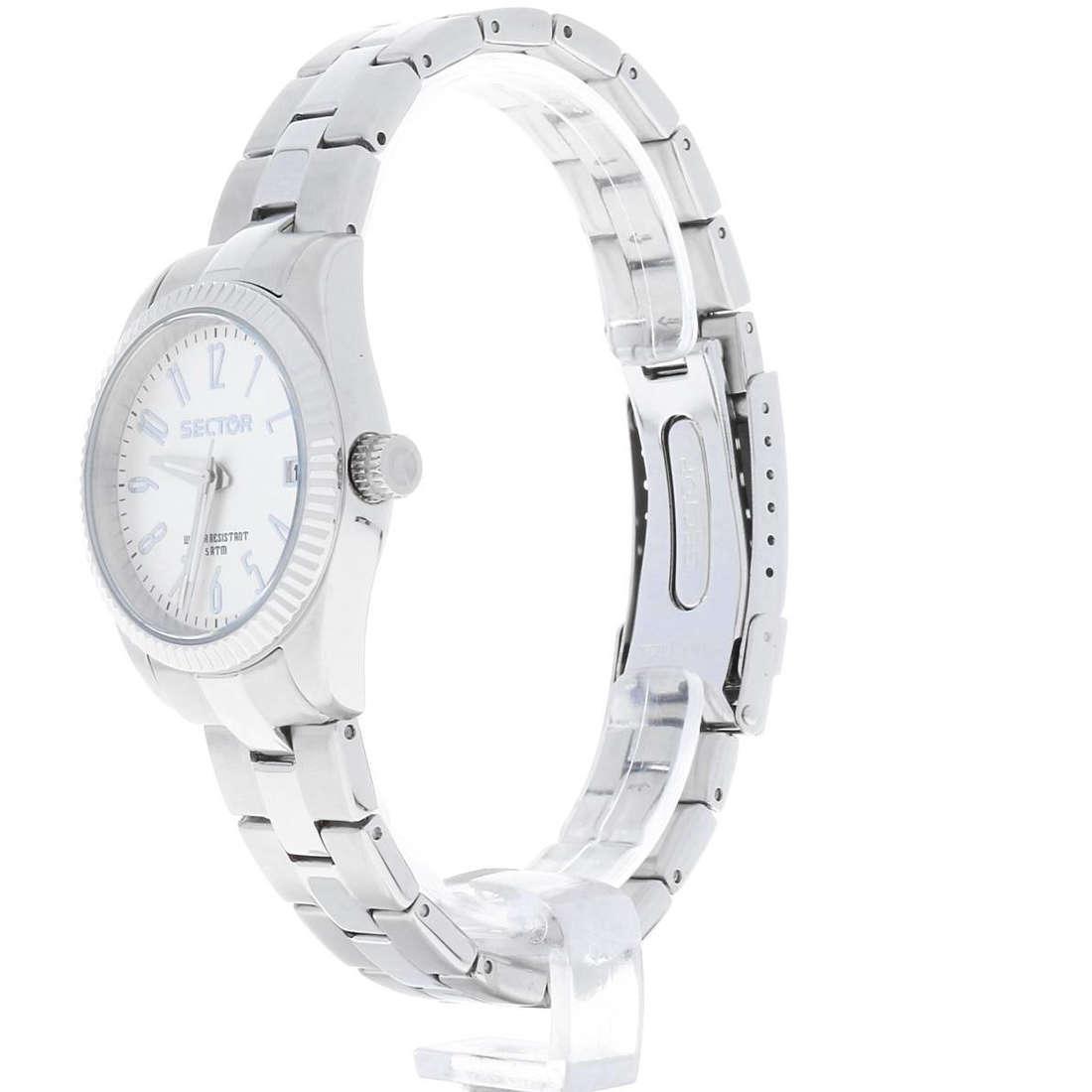 vendita orologi donna Sector R3253579518