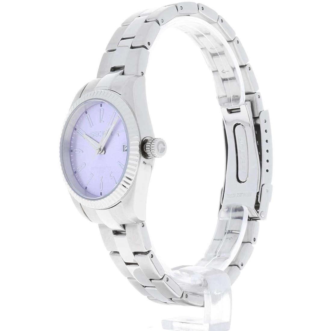 vendita orologi donna Sector R3253579523