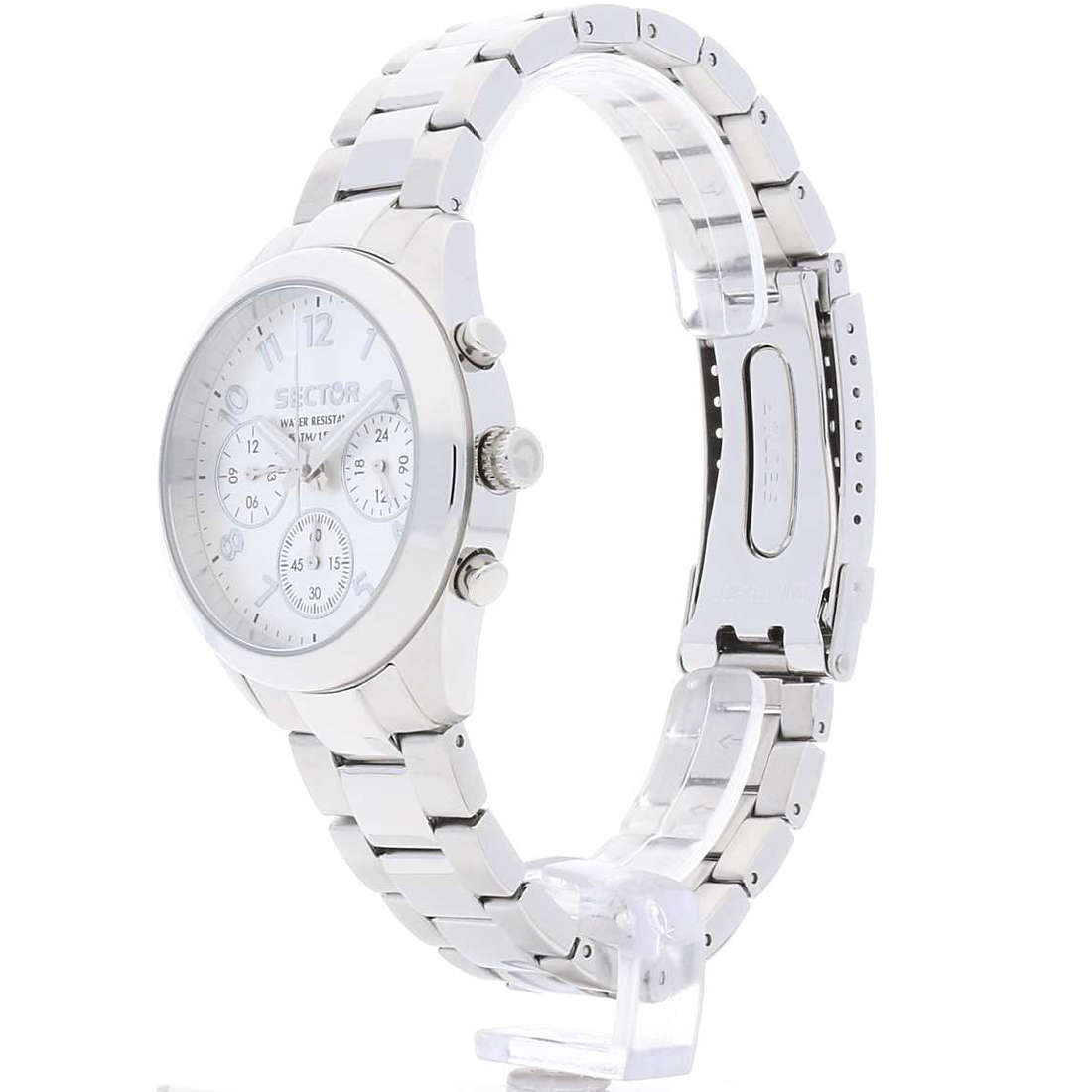 vendita orologi donna Sector R3253588502