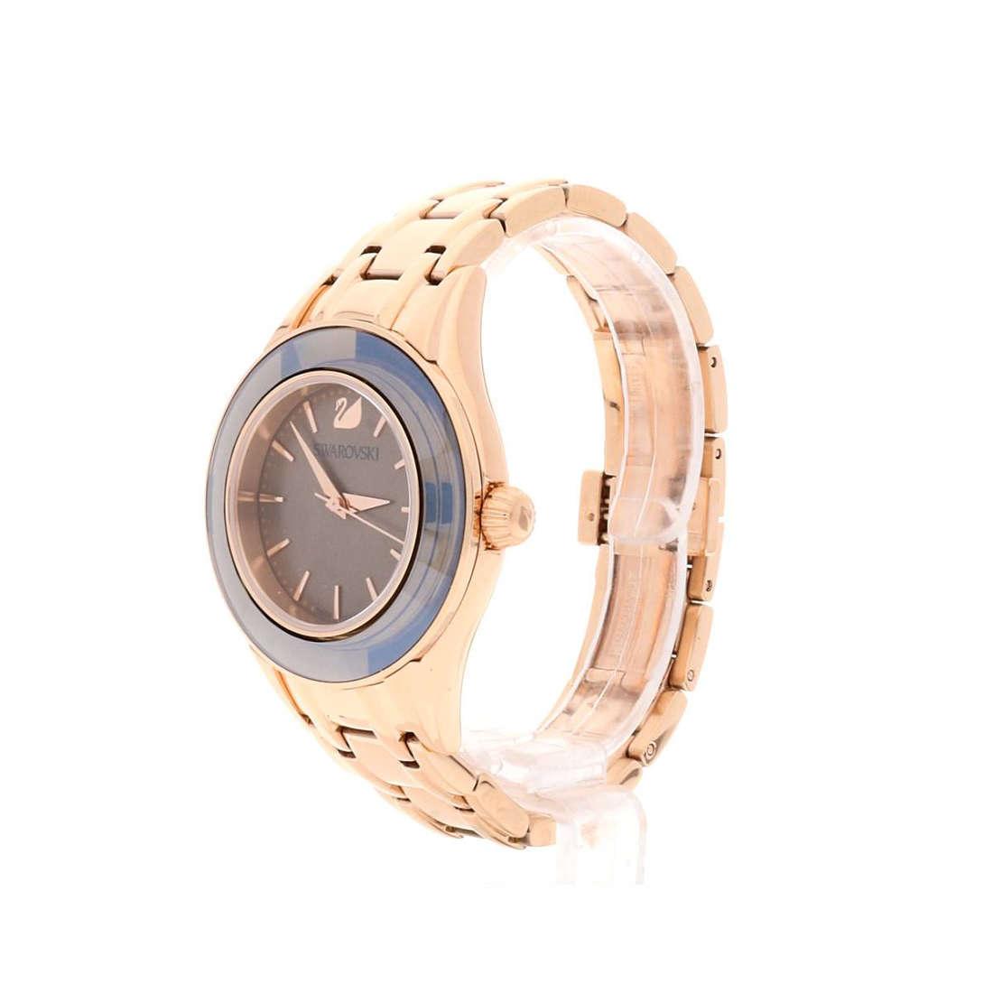 vendita orologi donna Swarovski 5188842