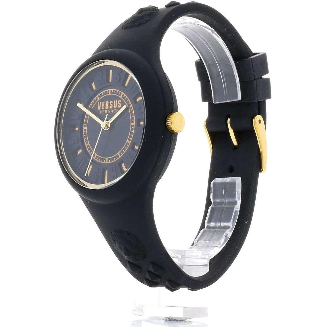 vendita orologi donna Versus SOQ050015