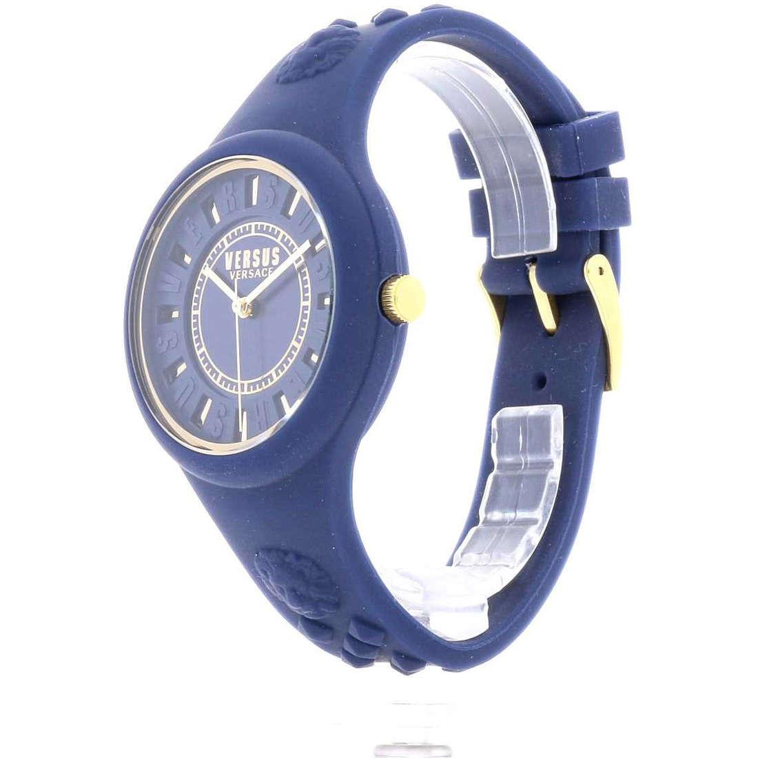 vendita orologi donna Versus SOQ090016