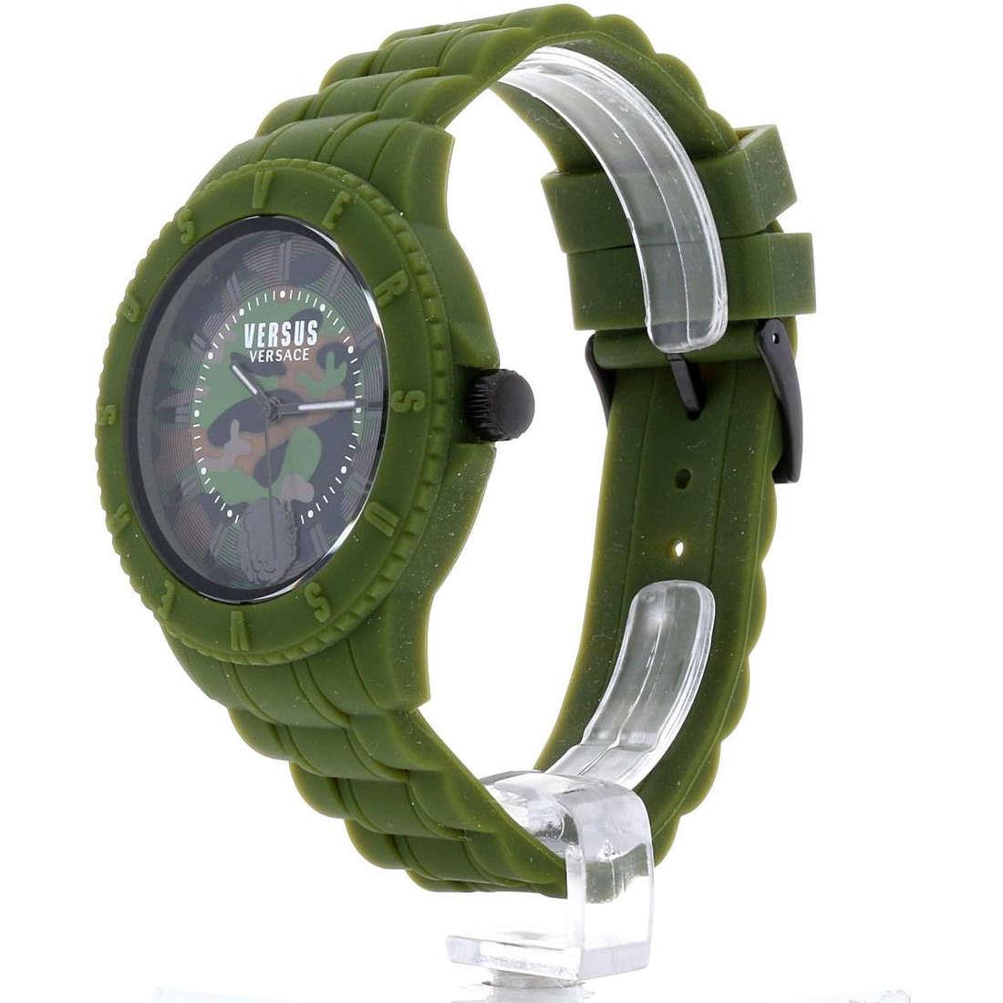vendita orologi donna Versus SOY110016