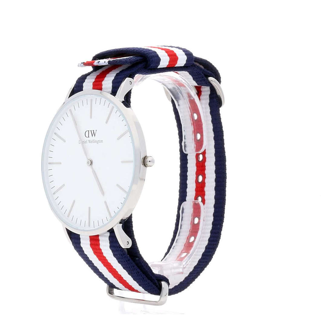 vendita orologi unisex Daniel Wellington DW00100016