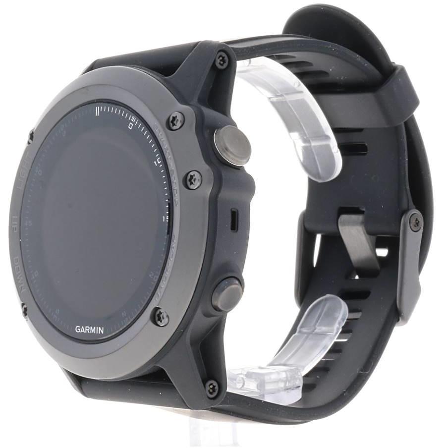 vendita orologi unisex Garmin 010-01338-71