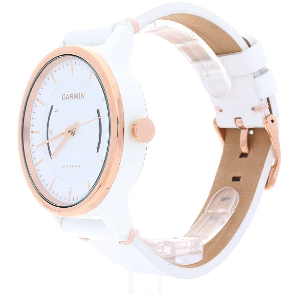 vendita orologi unisex Garmin 010-01597-11