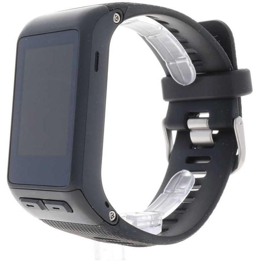 vendita orologi unisex Garmin 010-01605-00
