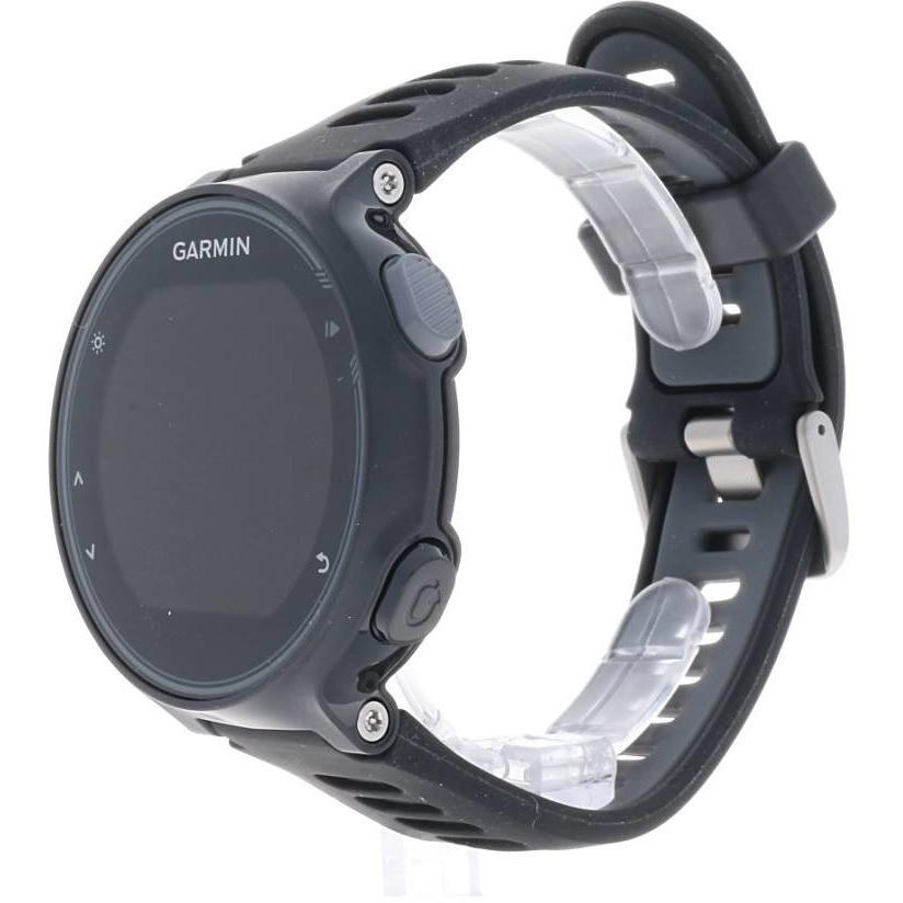 vendita orologi unisex Garmin 010-01614-09