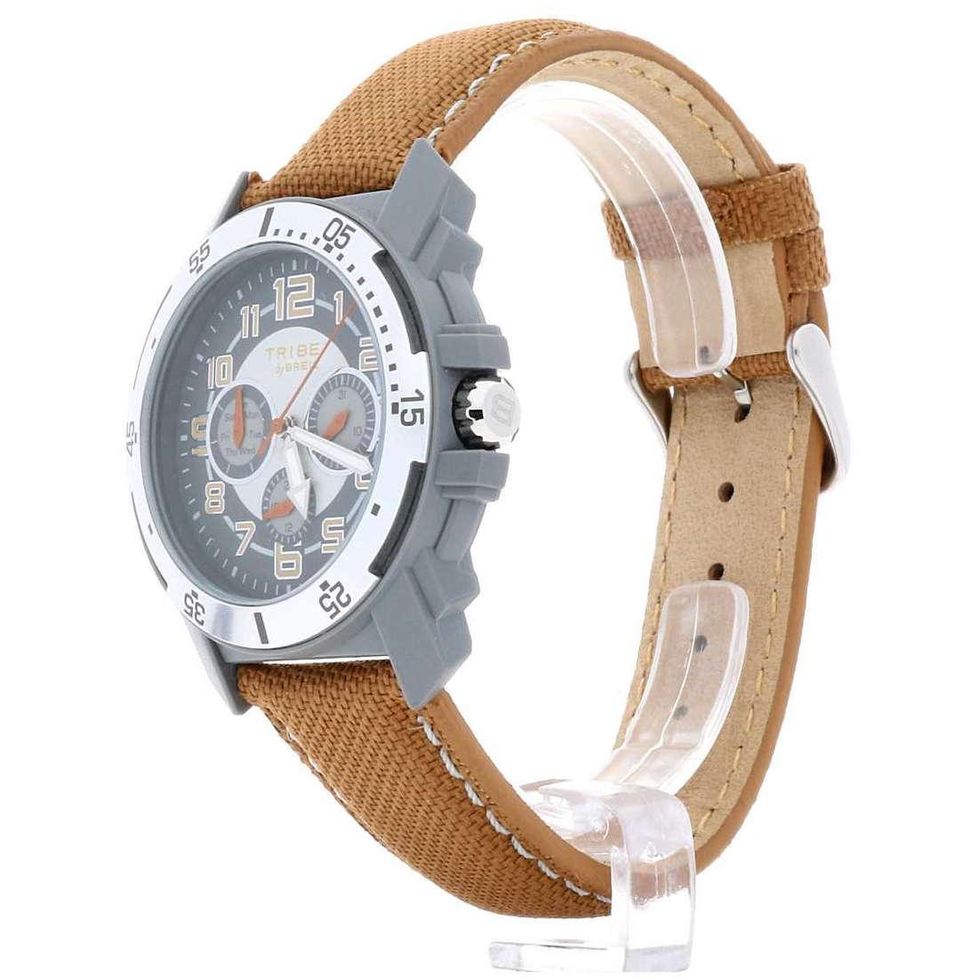 vendita orologi uomo Breil EW0144