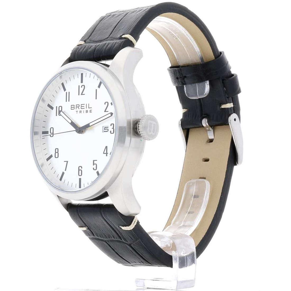 vendita orologi uomo Breil EW0233