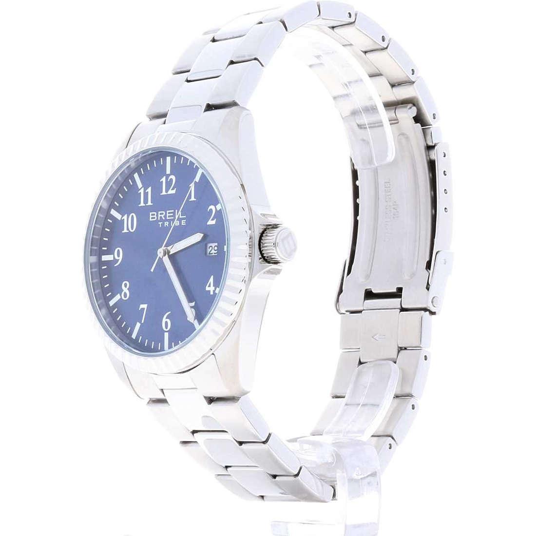 vendita orologi uomo Breil EW0235
