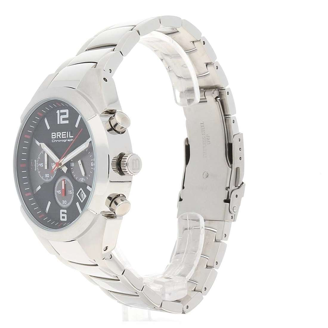 vendita orologi uomo Breil TW1275