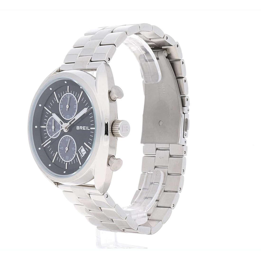 vendita orologi uomo Breil TW1514