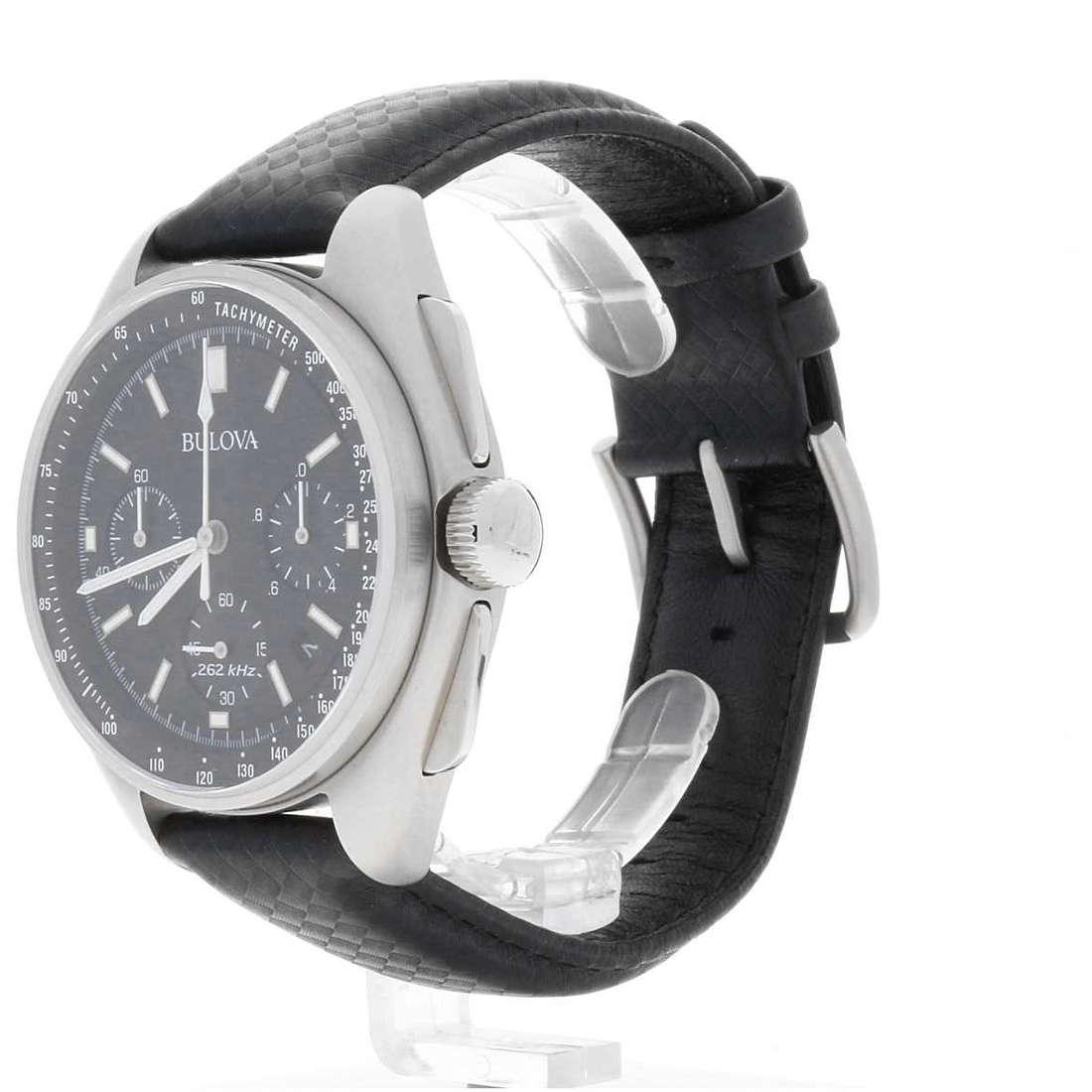 vendita orologi uomo Bulova 96B251