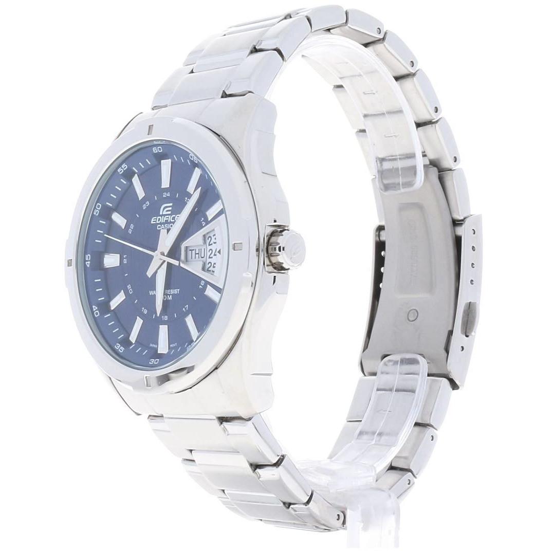 vendita orologi uomo Casio EF-129D-2AVEF