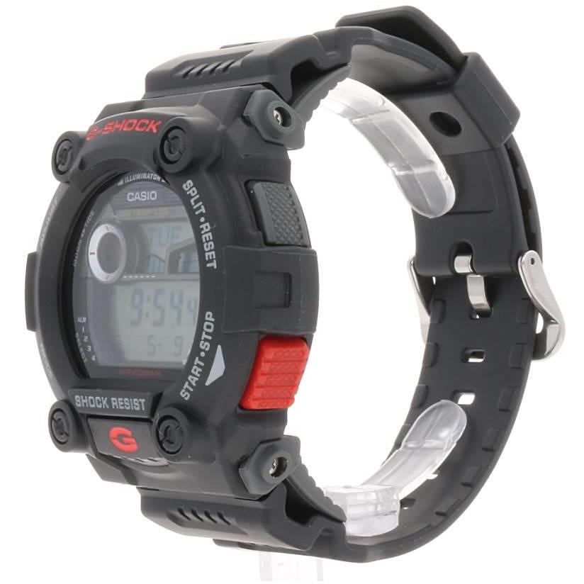 vendita orologi uomo Casio G-7900-1ER