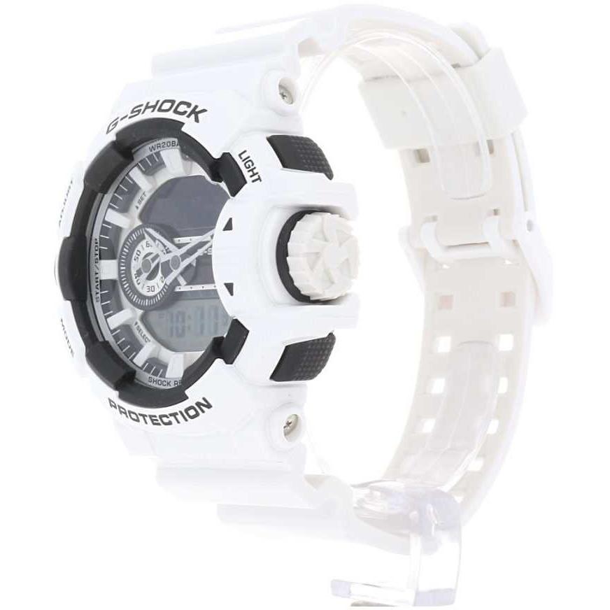 vendita orologi uomo Casio GA-400-7AER