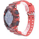 vendita orologi uomo Casio GD-120CM-4ER