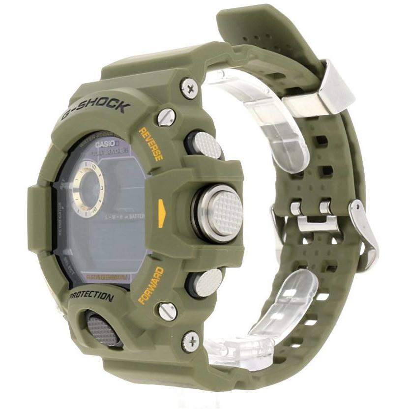 vendita orologi uomo Casio GW-9400-3ER