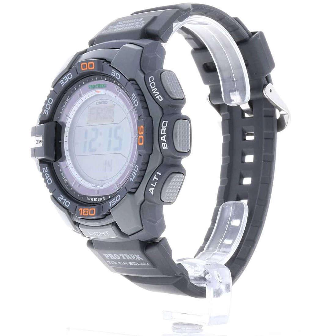 vendita orologi uomo Casio PRG-270-1ER