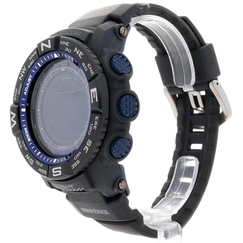 vendita orologi uomo Casio PRW-3500Y-1ER