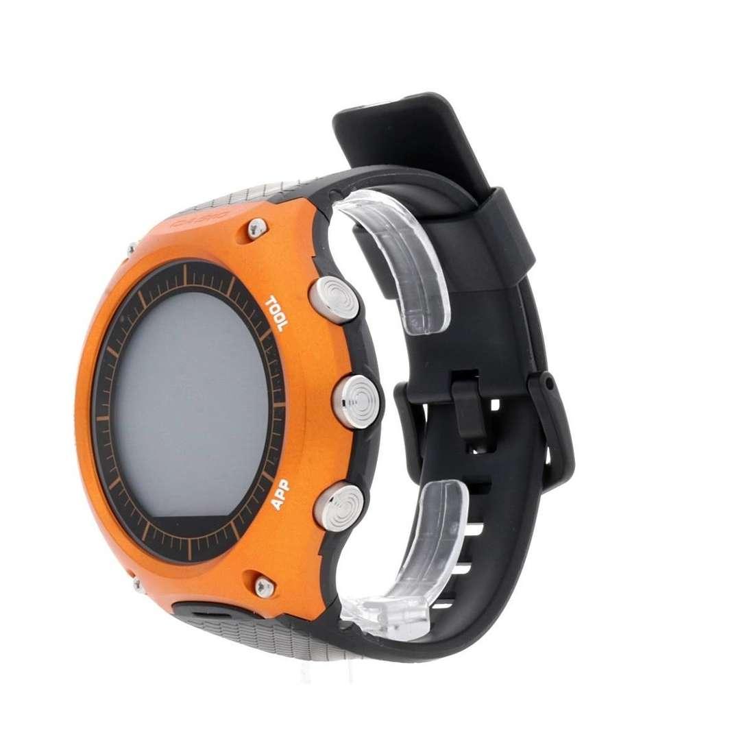 vendita orologi uomo Casio WSD-F10RG