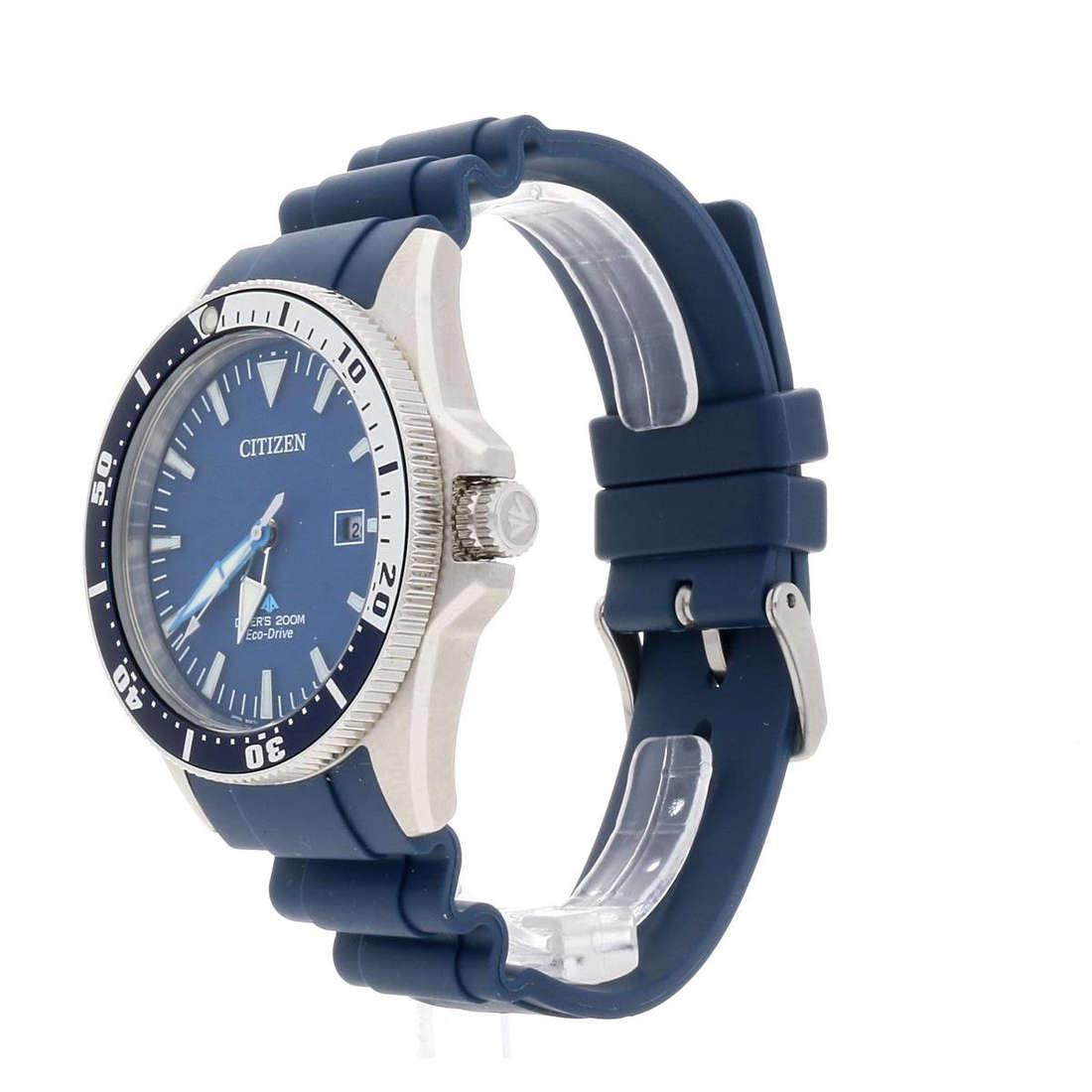 vendita orologi uomo Citizen BN0100-34L