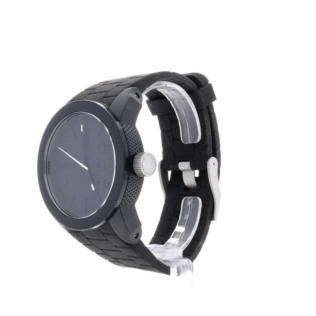 vendita orologi uomo Diesel DZ1437