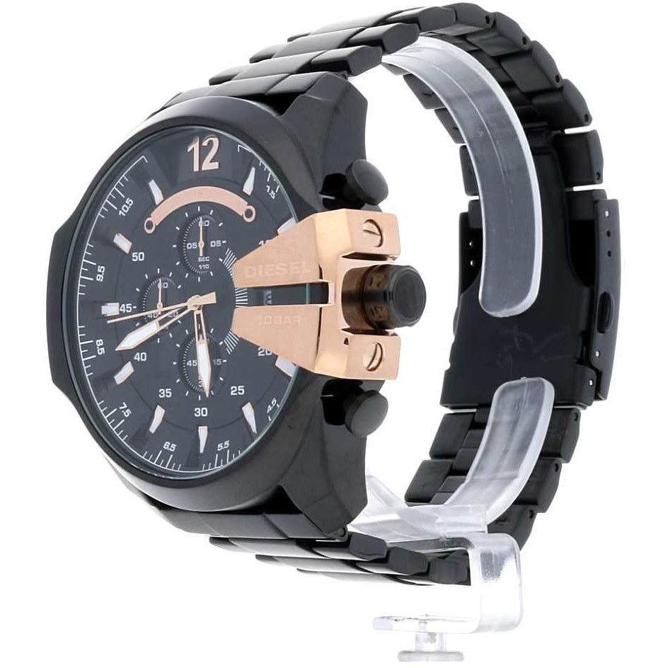 vendita orologi uomo Diesel DZ4309