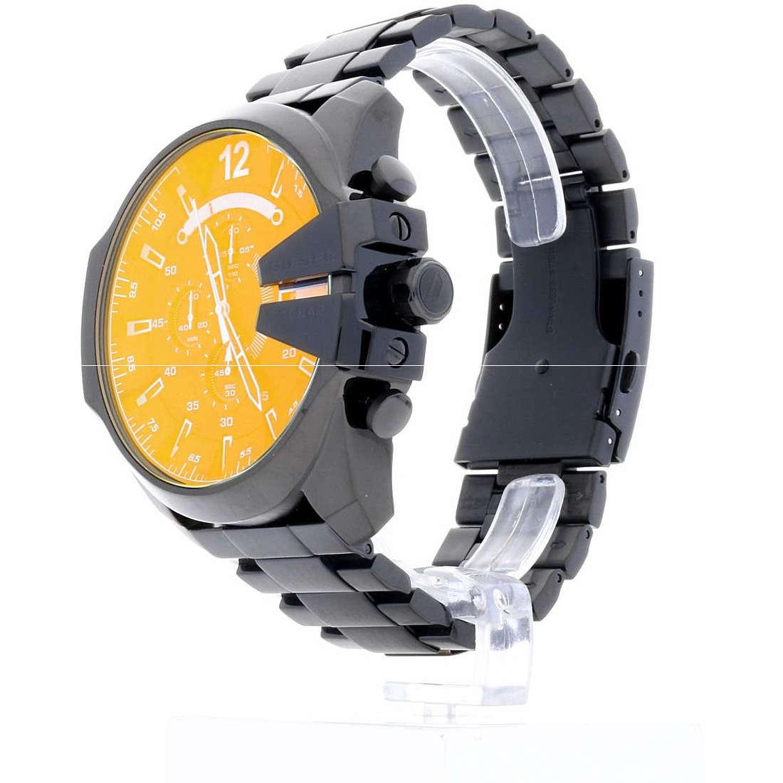 vendita orologi uomo Diesel DZ4318