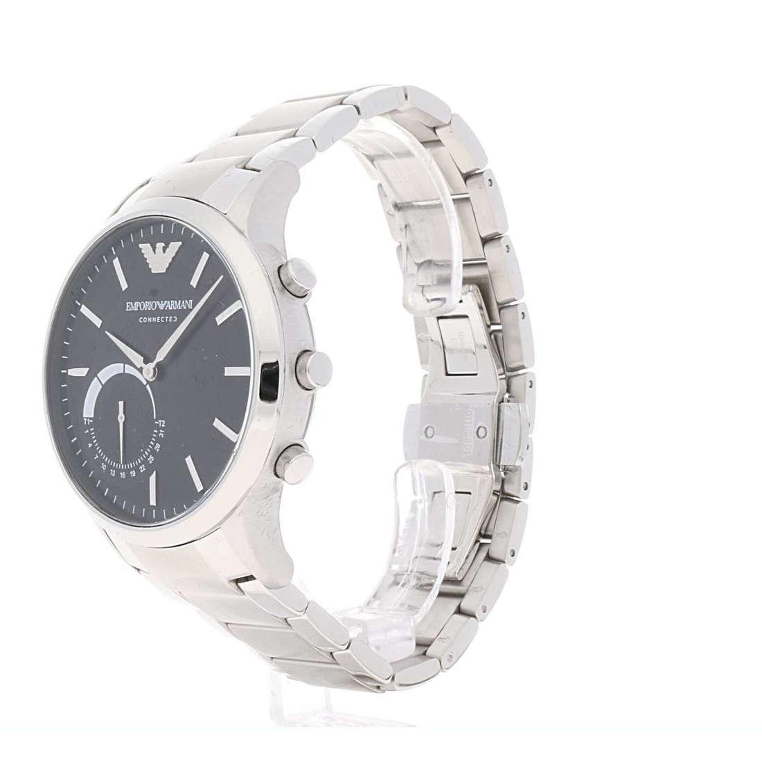 vendita orologi uomo Emporio Armani ART3000