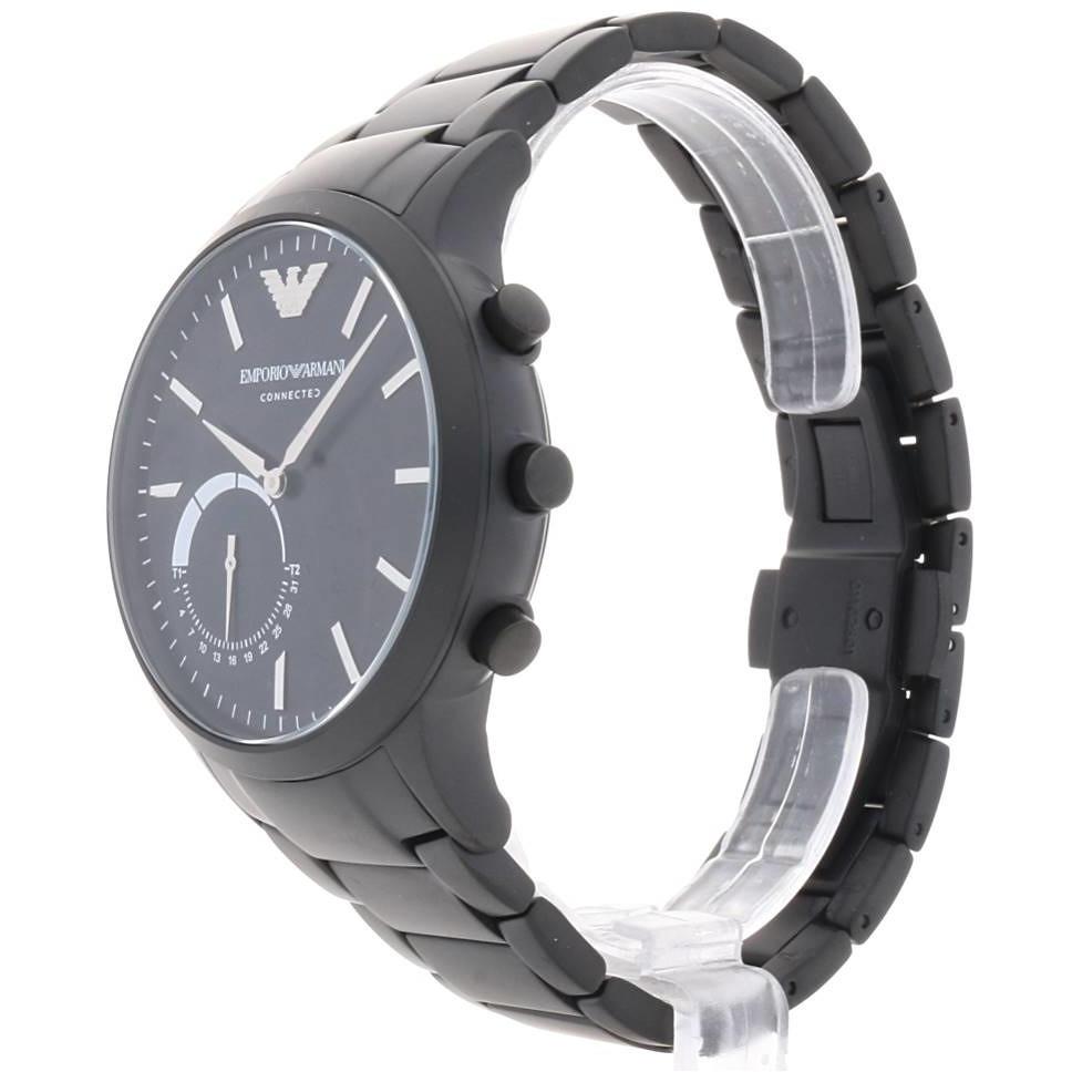 vendita orologi uomo Emporio Armani ART3001