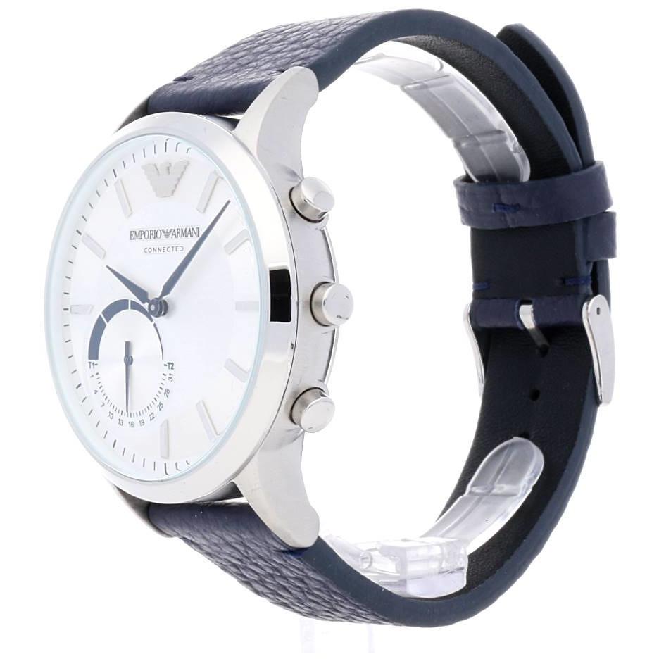 vendita orologi uomo Emporio Armani ART3003