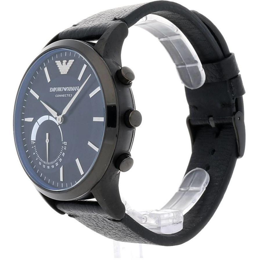 vendita orologi uomo Emporio Armani ART3004