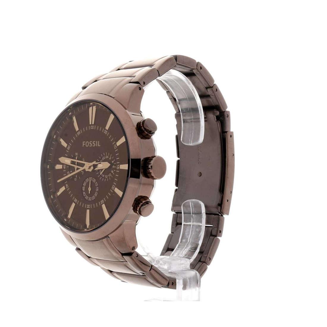 vendita orologi uomo Fossil FS4357