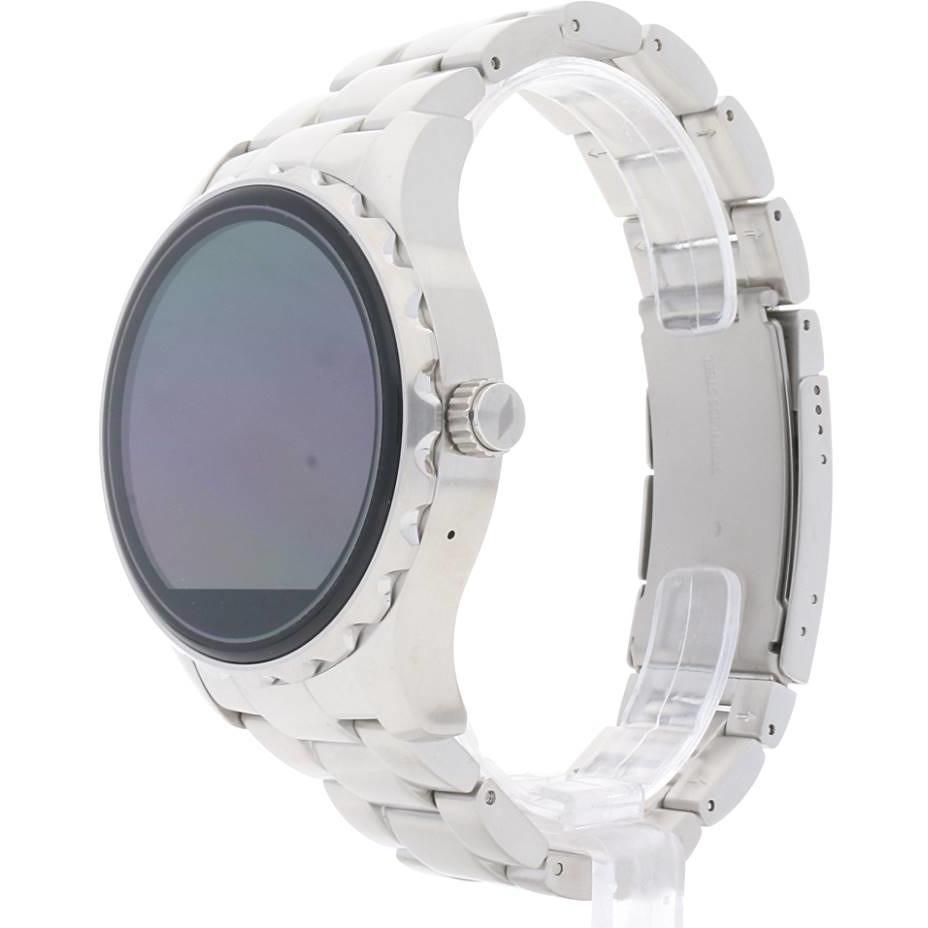 vendita orologi uomo Fossil FTW2109